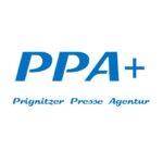 pp-agentur.net
